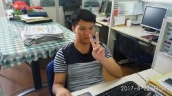 桂林公司员工