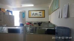 玉林办公室