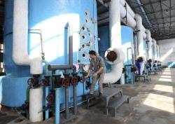 夏石糖厂(装卸工、挂钩工、基层员工、部分季节工派遣)