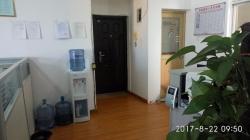 桂林南宁办公室